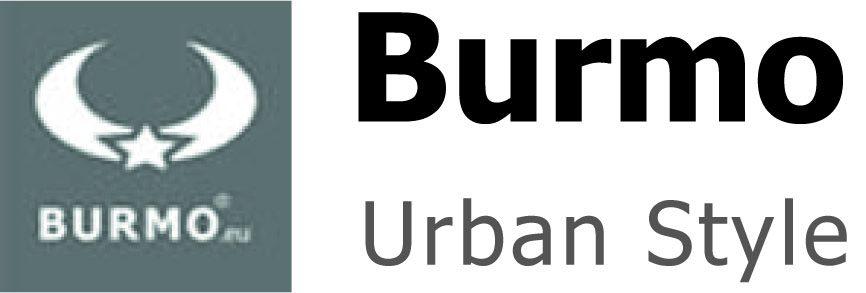 Burmo Urban Style
